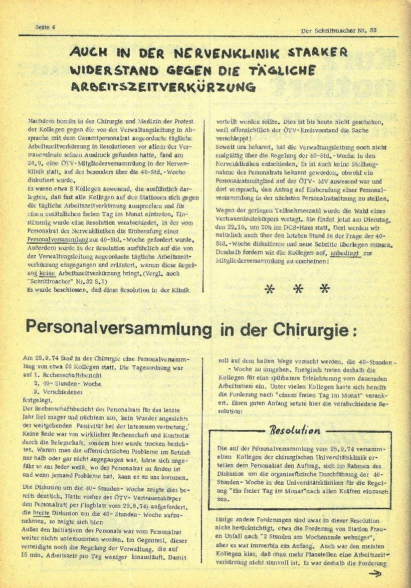 Goettingen_Schrittmacher389