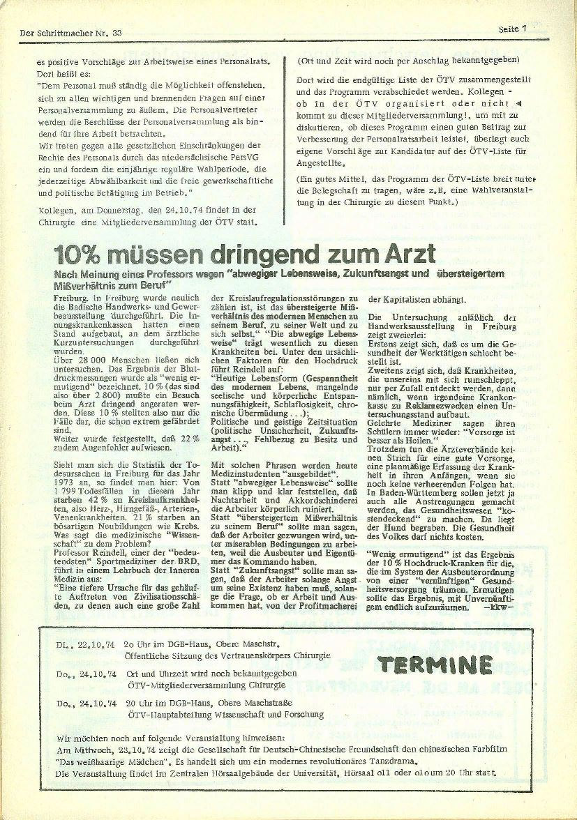 Goettingen_Schrittmacher392