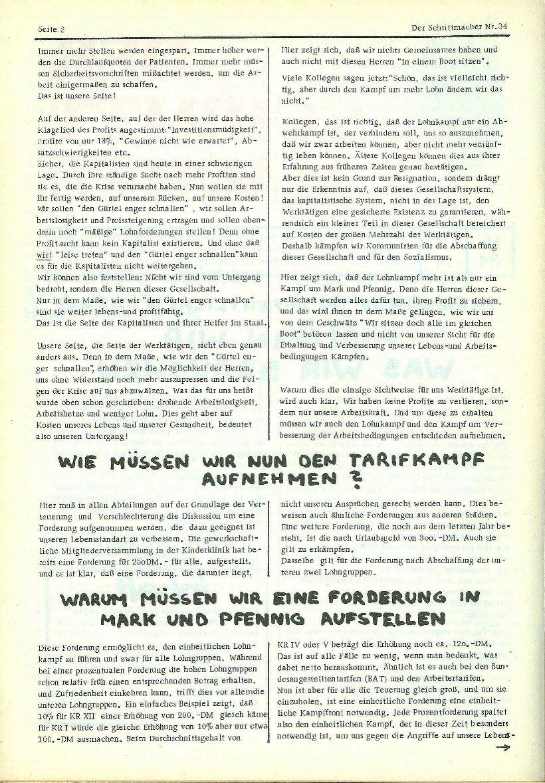 Goettingen_Schrittmacher395