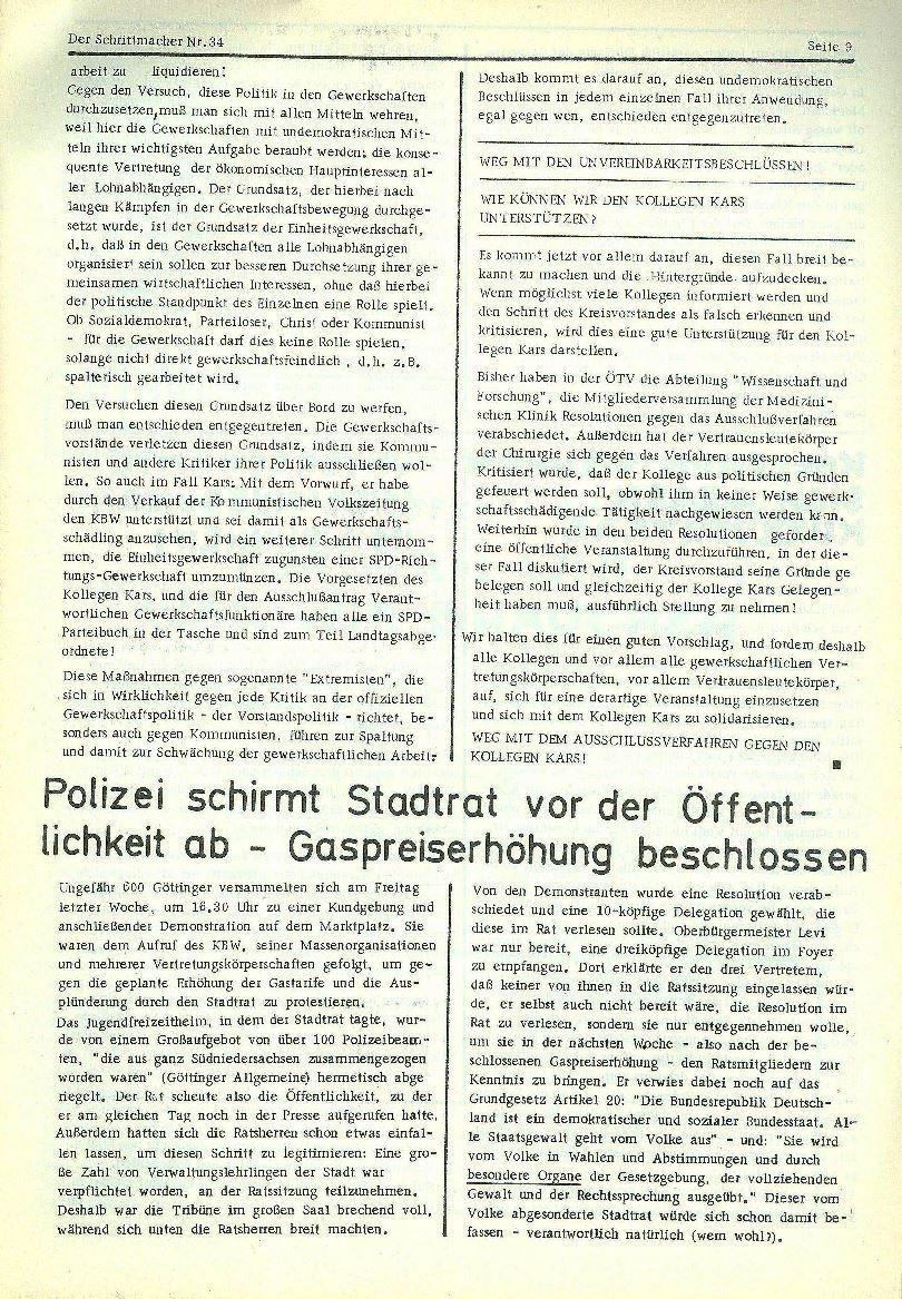 Goettingen_Schrittmacher402