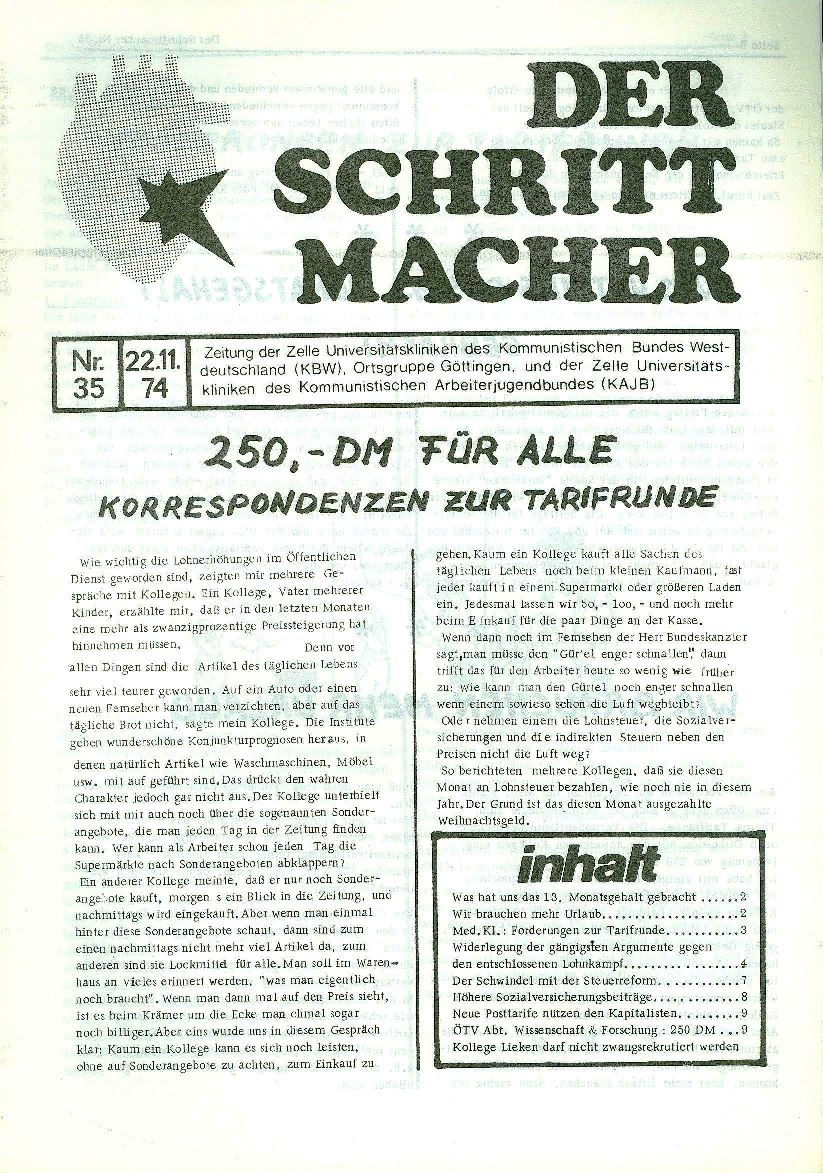 Goettingen_Schrittmacher404