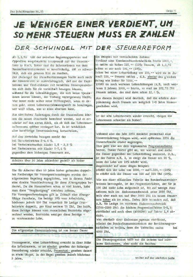 Goettingen_Schrittmacher410