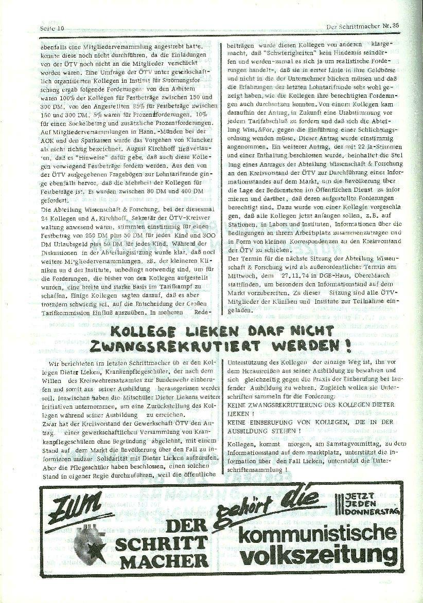 Goettingen_Schrittmacher413