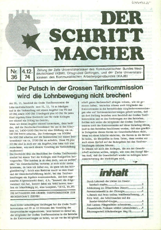 Goettingen_Schrittmacher414