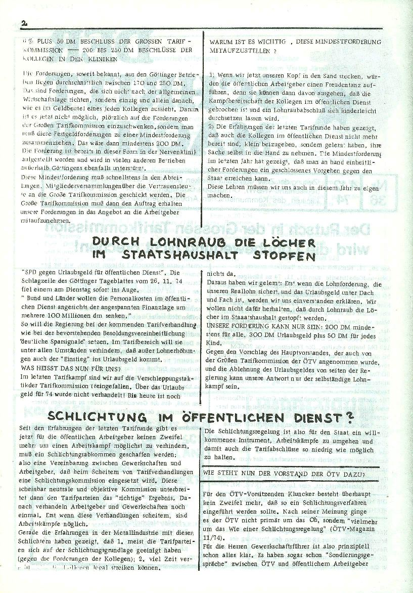 Goettingen_Schrittmacher415