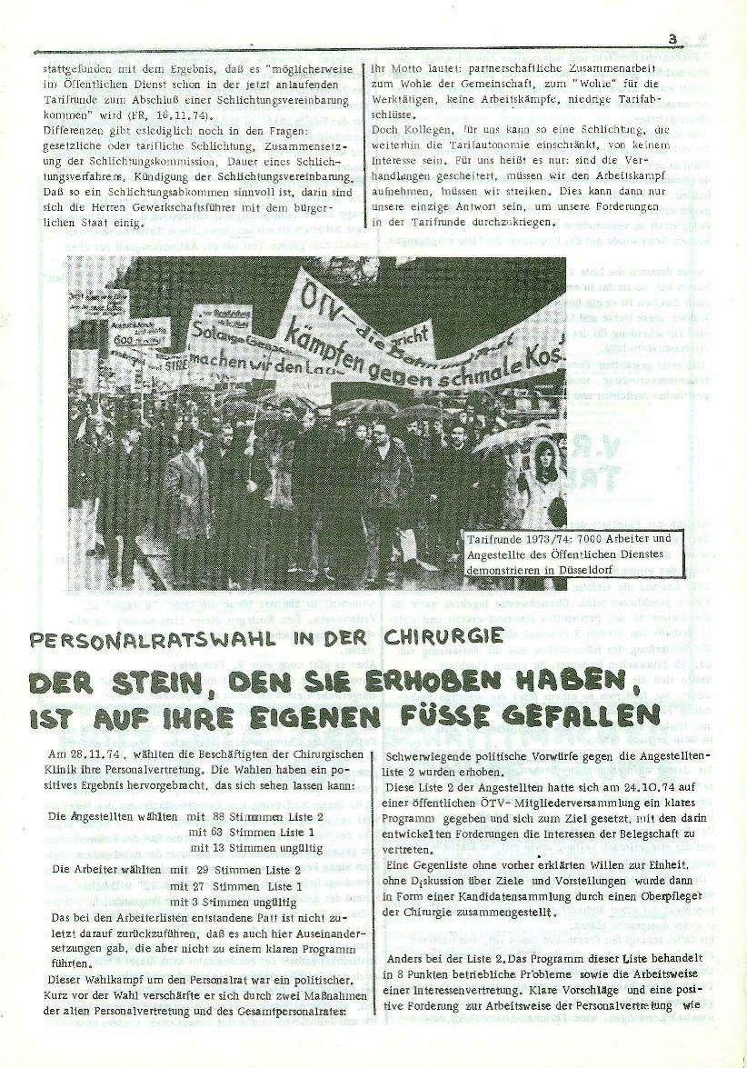 Goettingen_Schrittmacher416