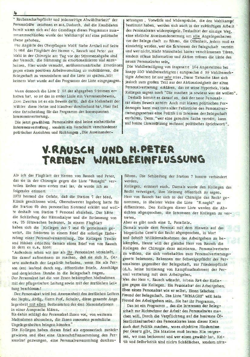 Goettingen_Schrittmacher417