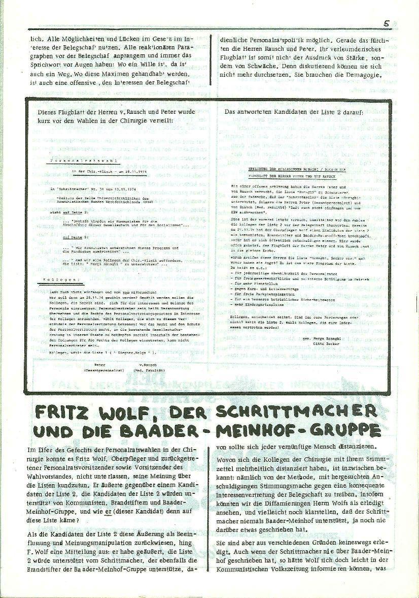 Goettingen_Schrittmacher418