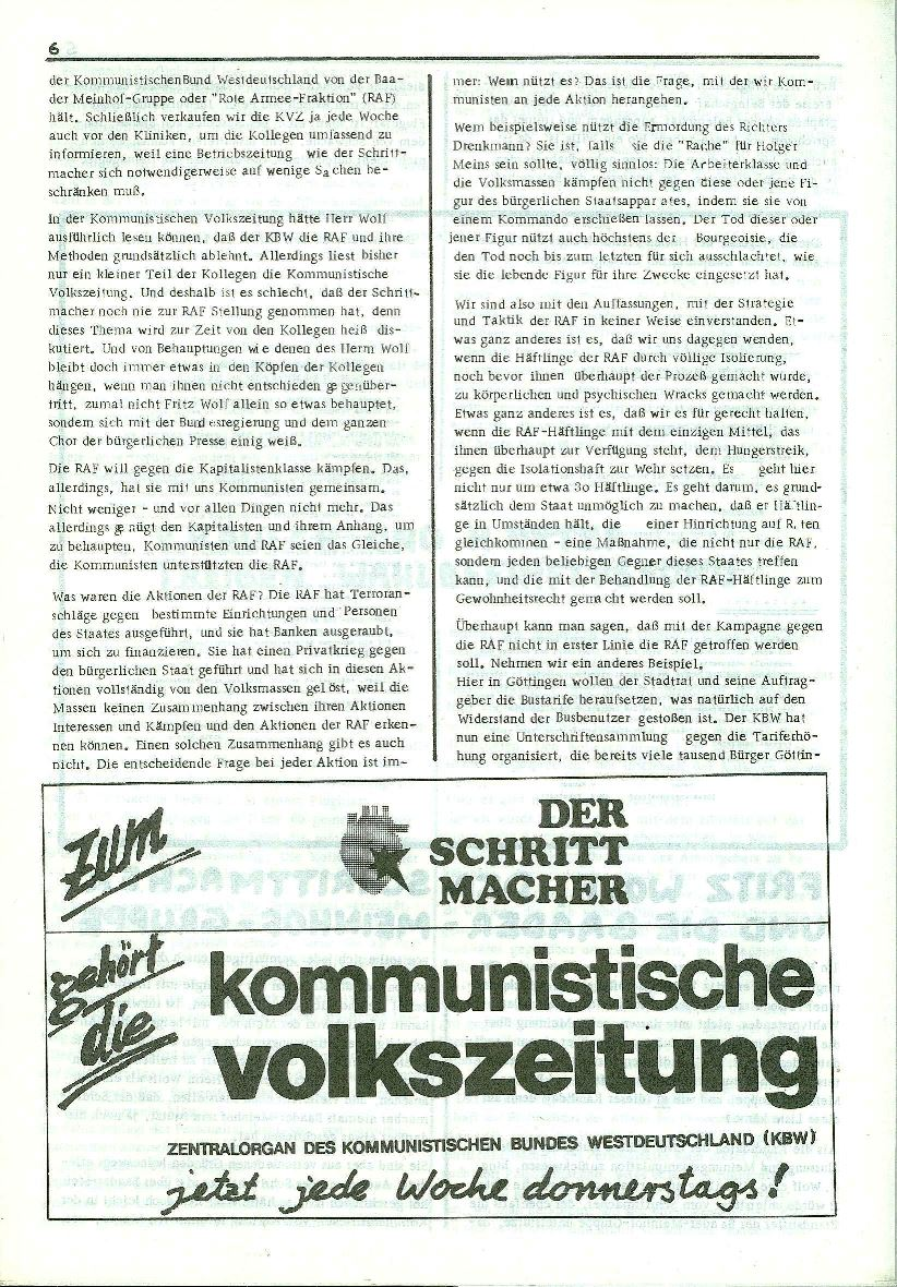 Goettingen_Schrittmacher419