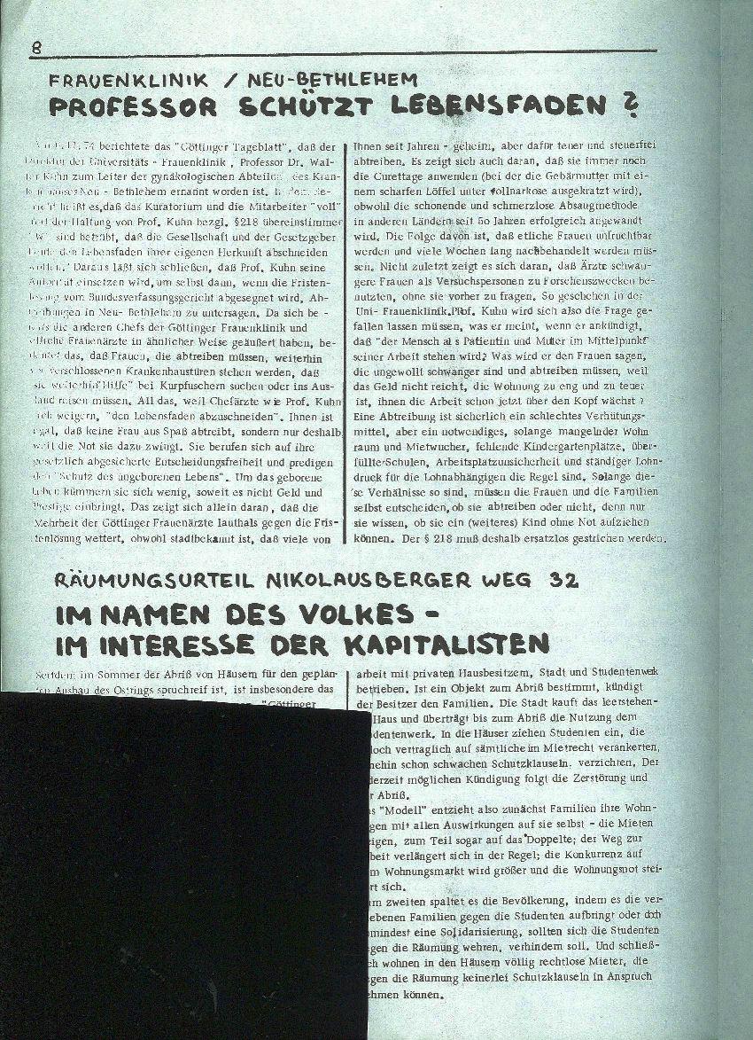 Goettingen_Schrittmacher421