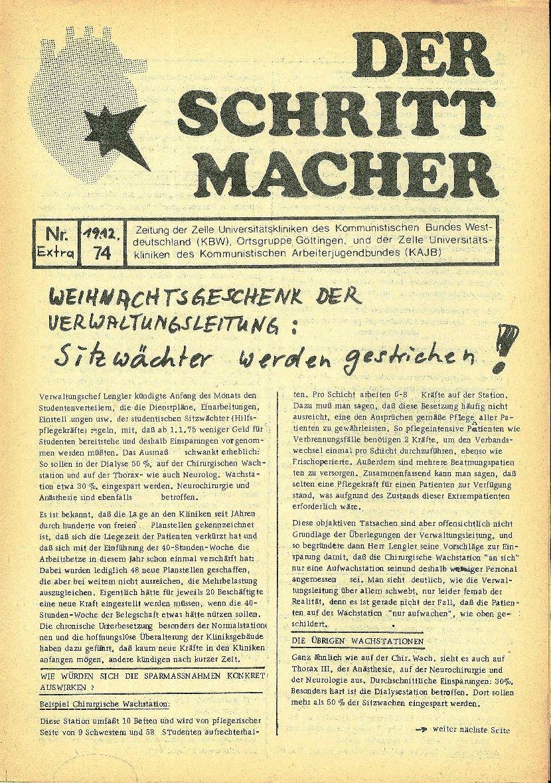 Goettingen_Schrittmacher424