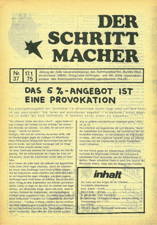 Goettingen_Schrittmacher427