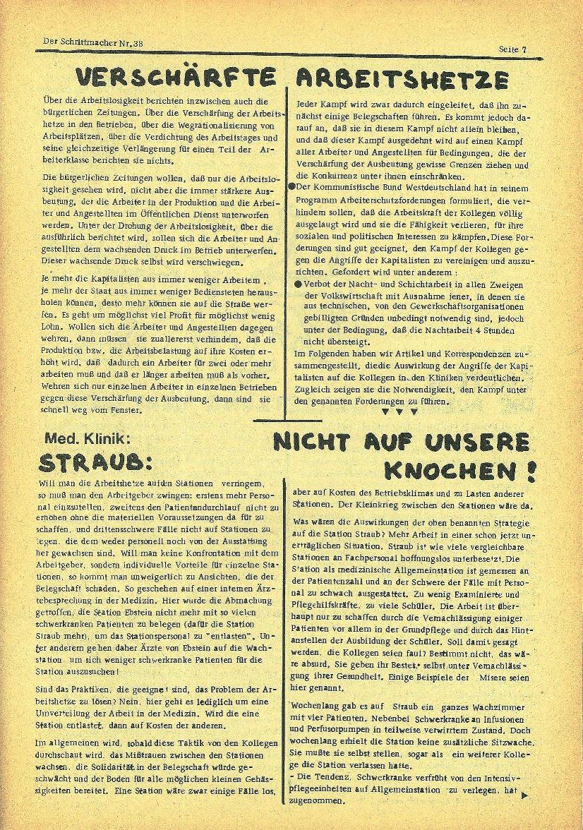 Goettingen_Schrittmacher433