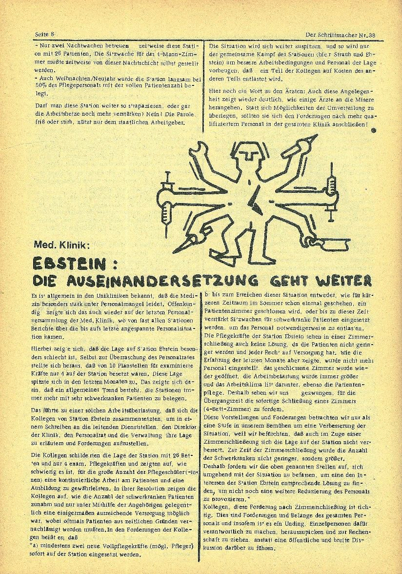 Goettingen_Schrittmacher434