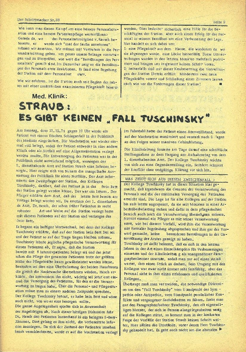 Goettingen_Schrittmacher435