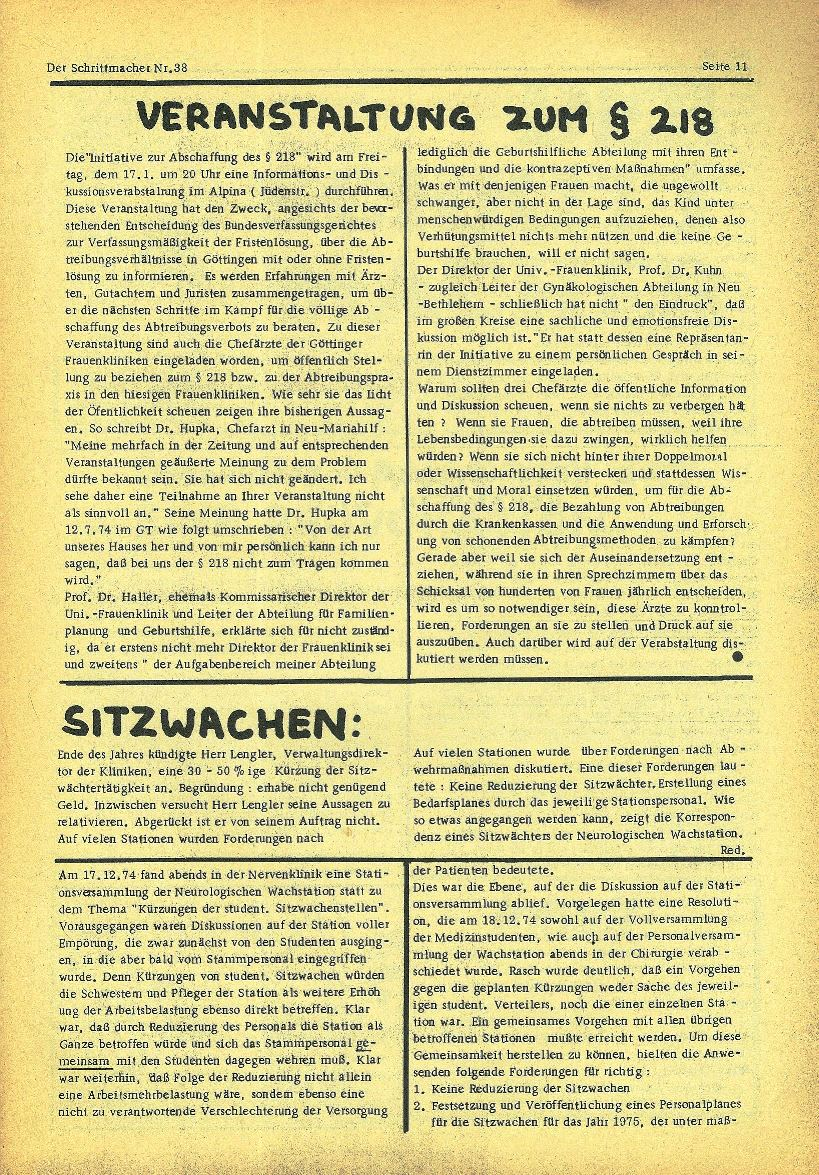 Goettingen_Schrittmacher437