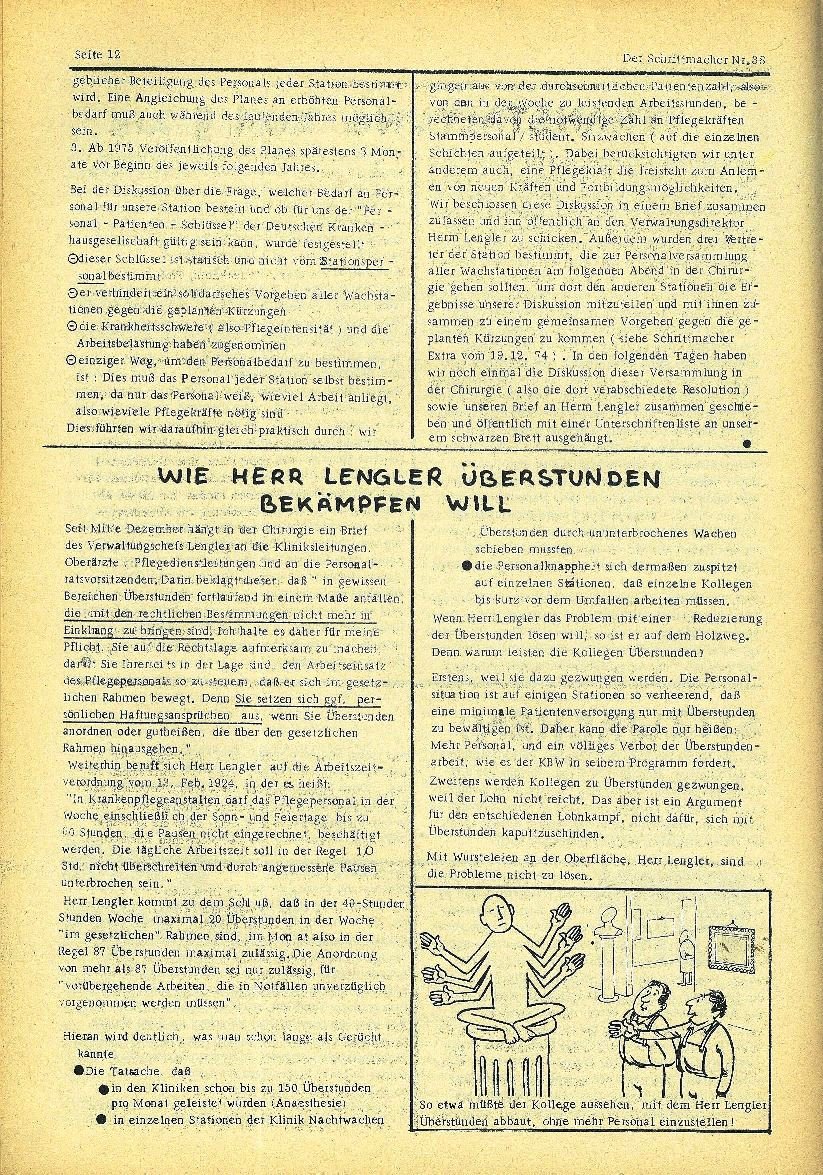 Goettingen_Schrittmacher438