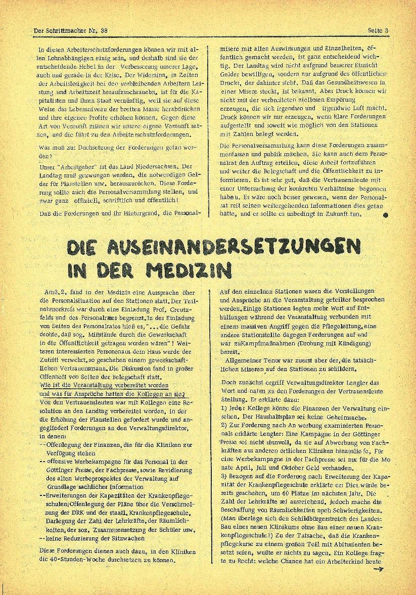 Goettingen_Schrittmacher441