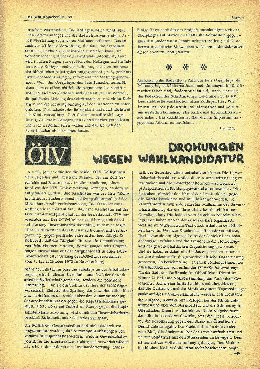 Goettingen_Schrittmacher445