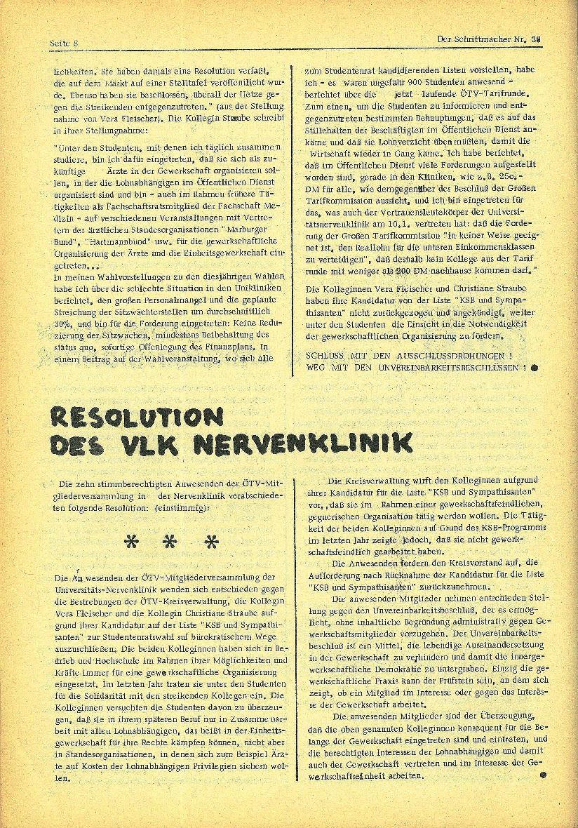 Goettingen_Schrittmacher446