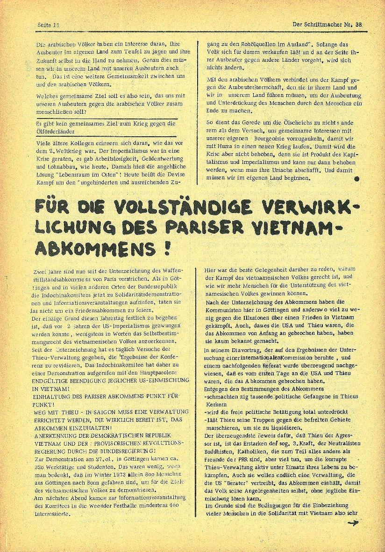 Goettingen_Schrittmacher448