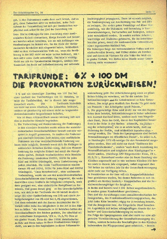 Goettingen_Schrittmacher449