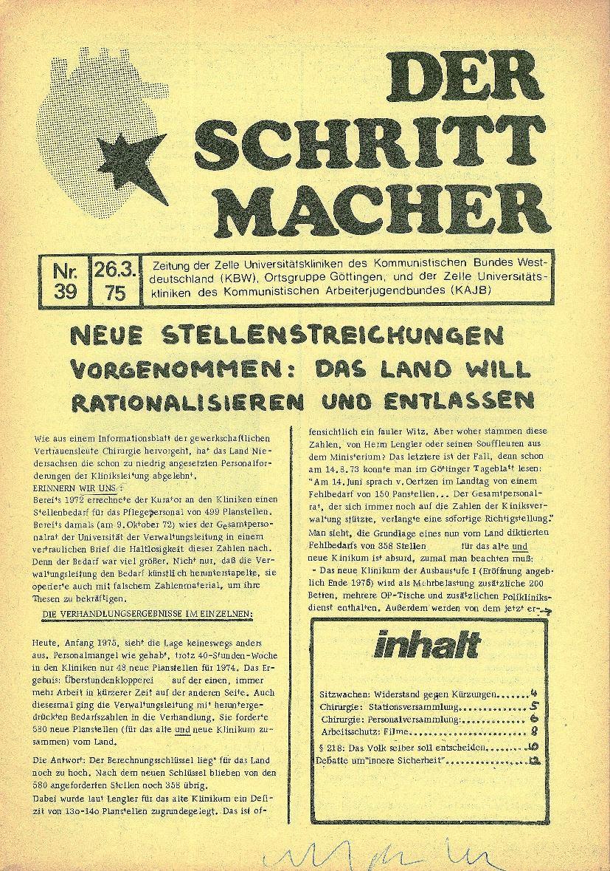 Goettingen_Schrittmacher451