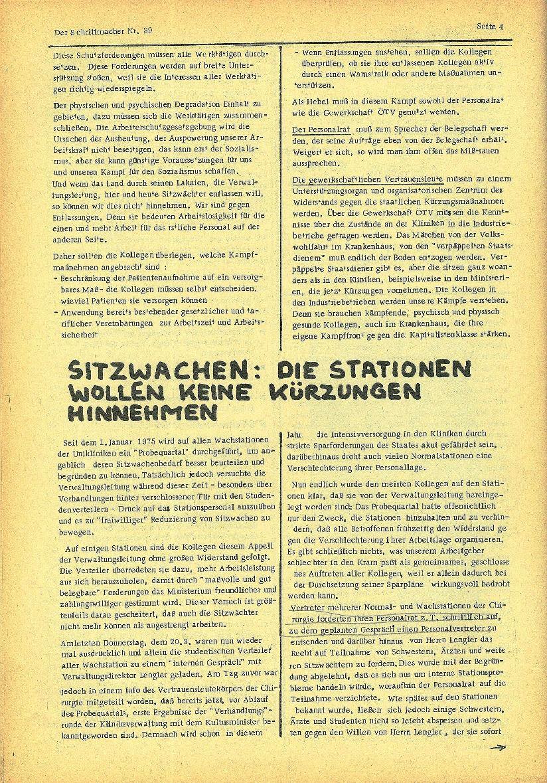 Goettingen_Schrittmacher454