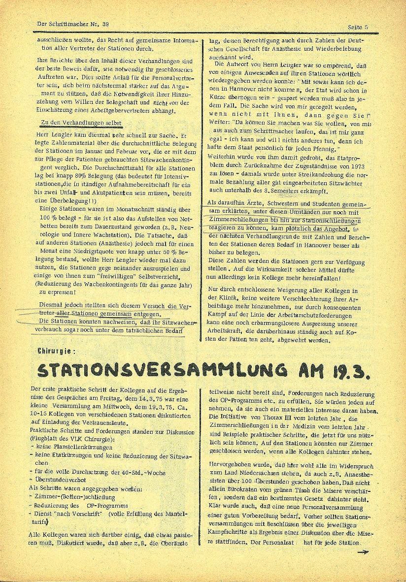 Goettingen_Schrittmacher455
