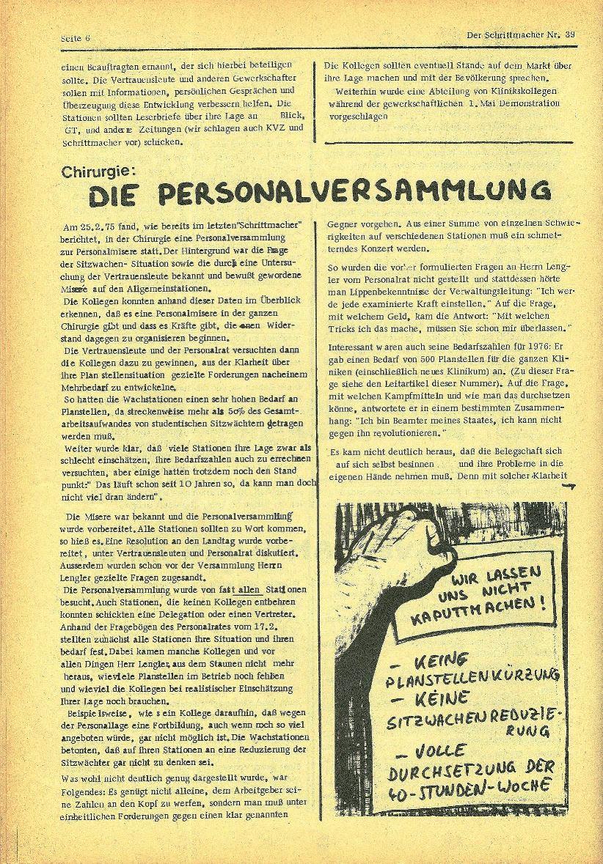 Goettingen_Schrittmacher456