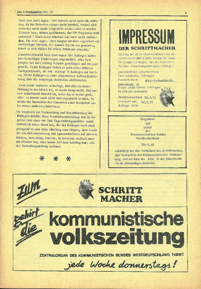 Goettingen_Schrittmacher457