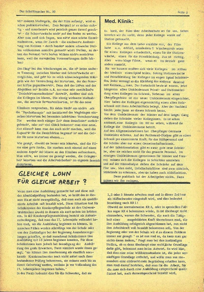 Goettingen_Schrittmacher459