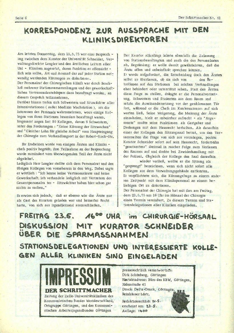 Goettingen_Schrittmacher480