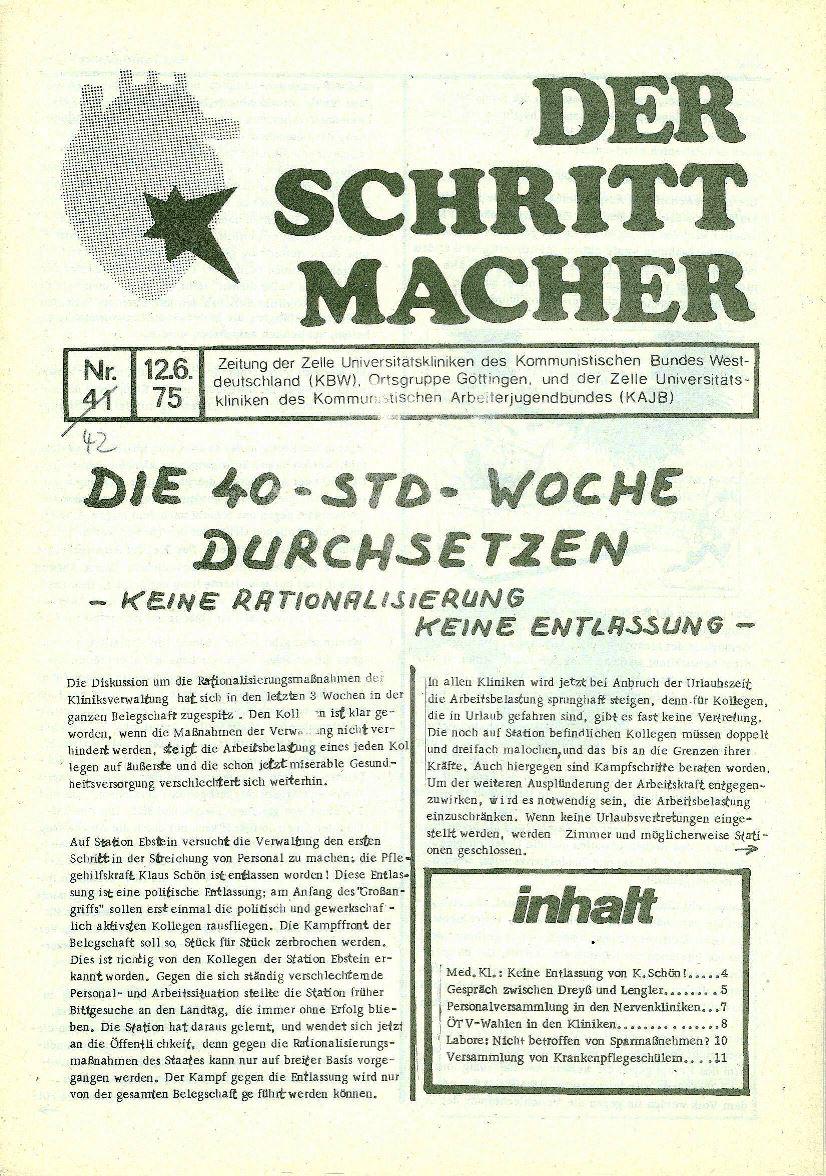 Goettingen_Schrittmacher481