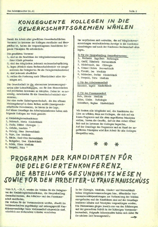 Goettingen_Schrittmacher489