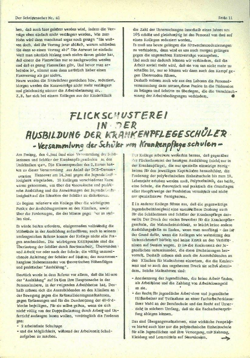 Goettingen_Schrittmacher491