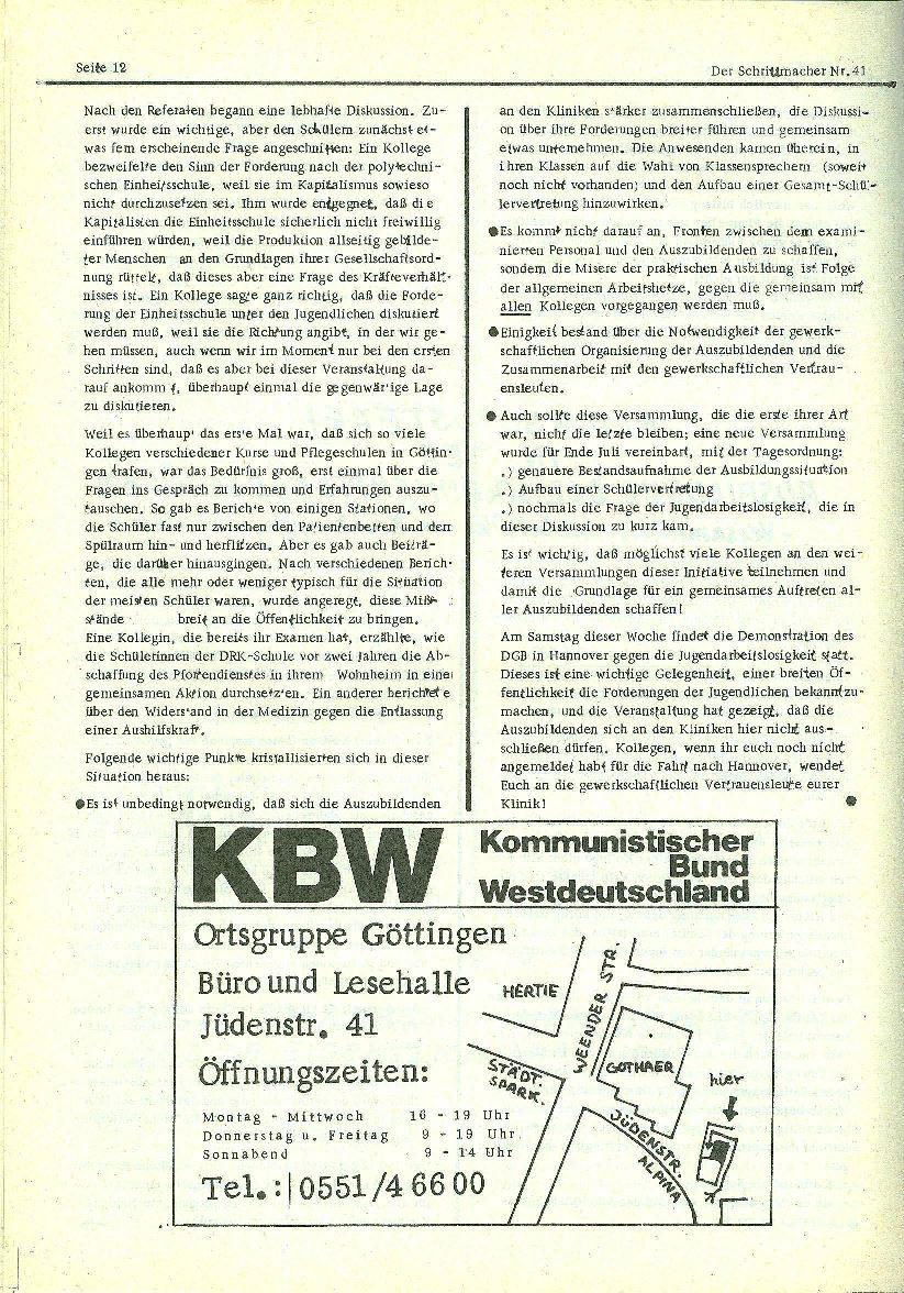 Goettingen_Schrittmacher492