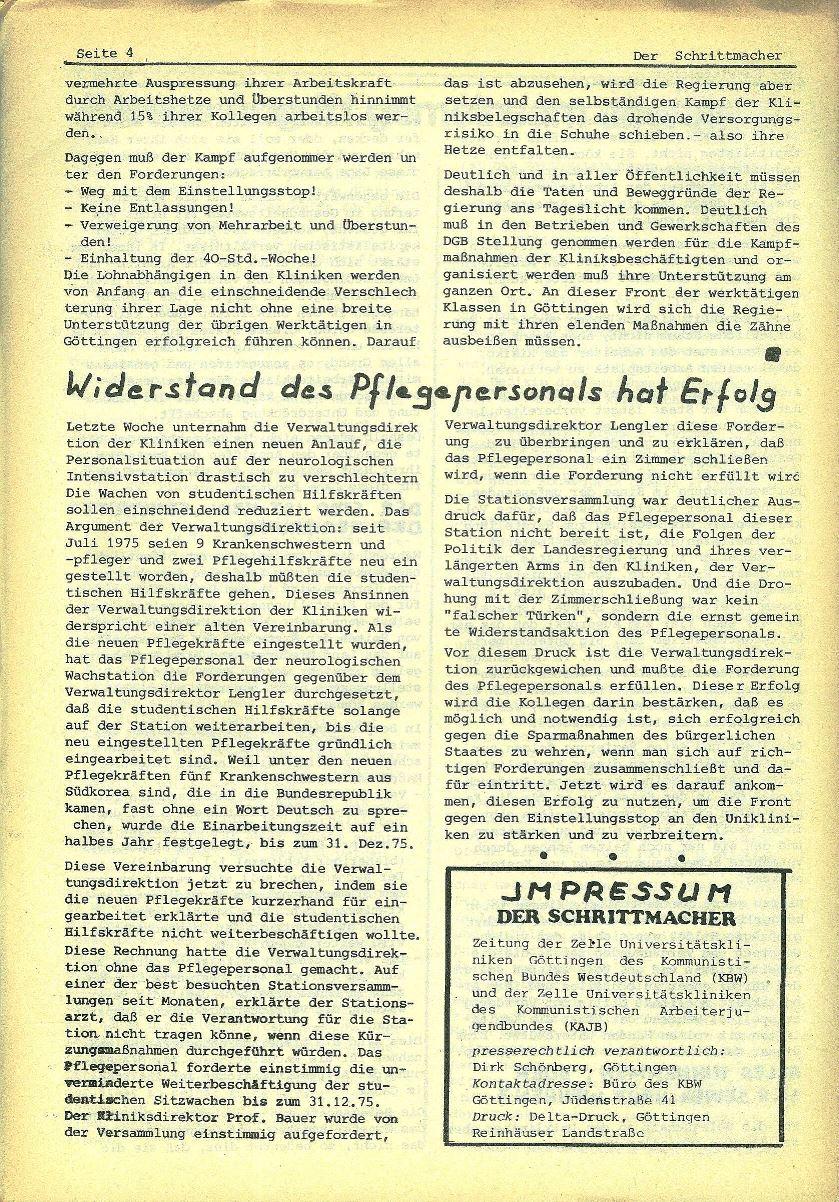 Goettingen_Schrittmacher518
