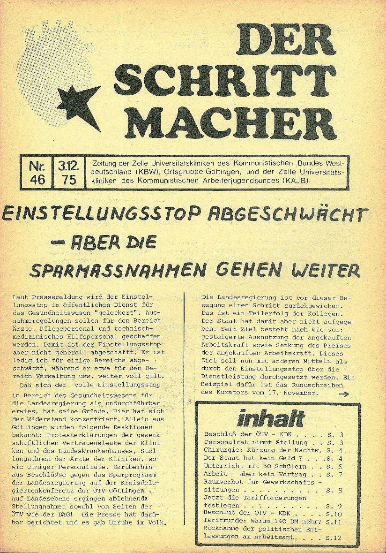 Goettingen_Schrittmacher519
