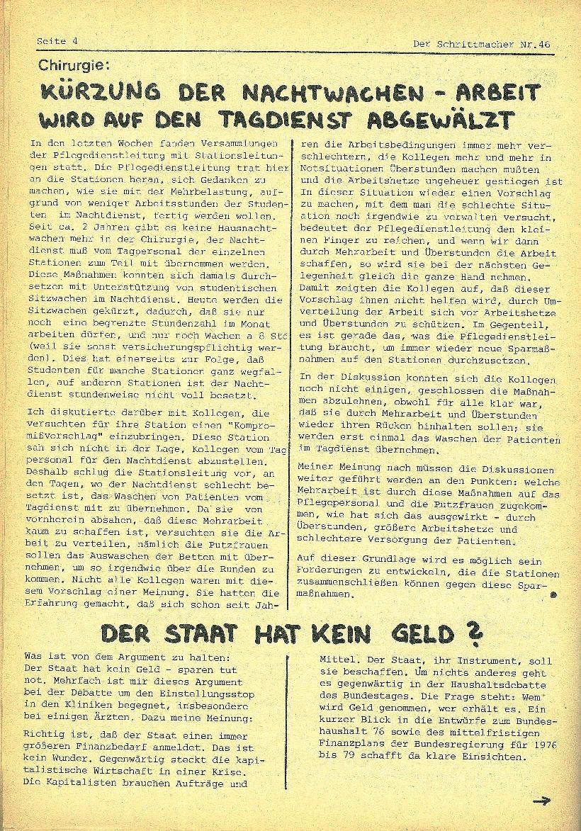 Goettingen_Schrittmacher522