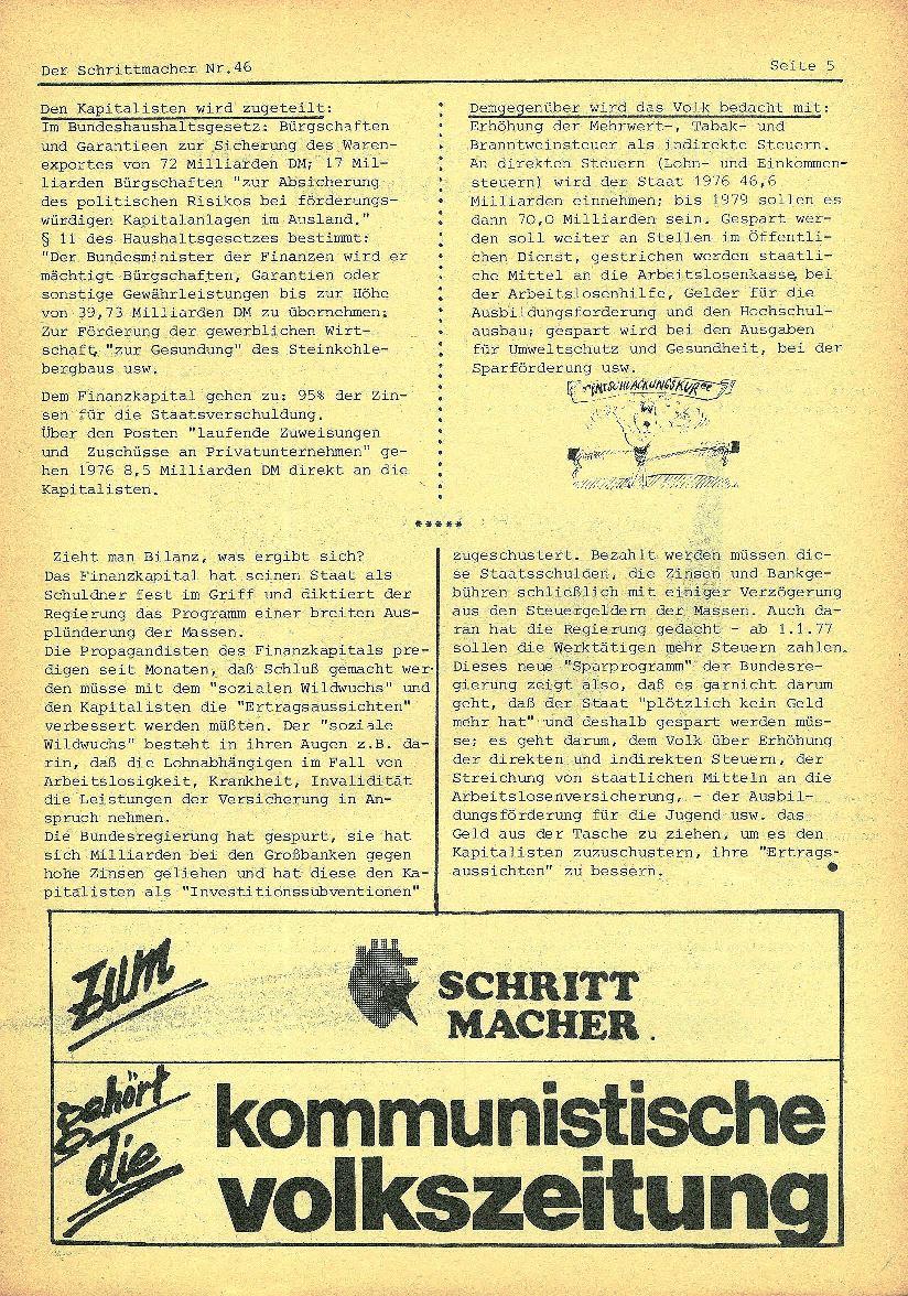 Goettingen_Schrittmacher523