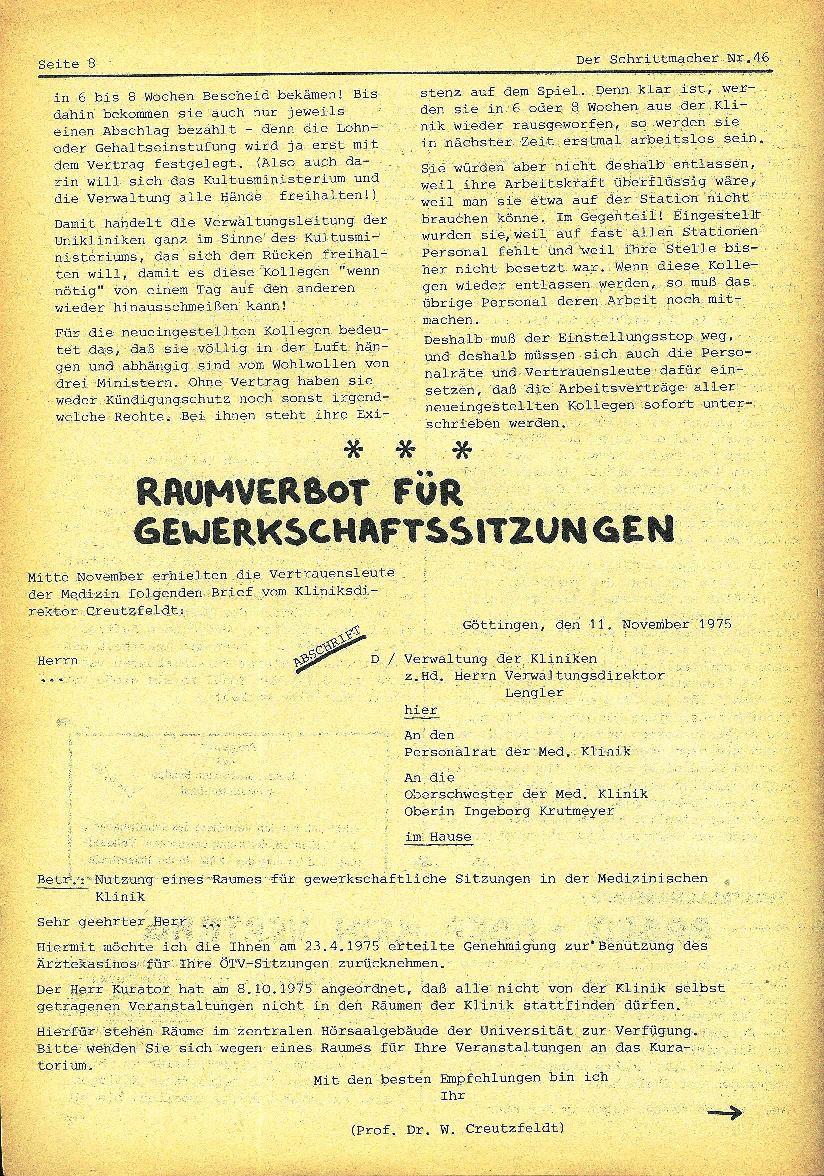 Goettingen_Schrittmacher526