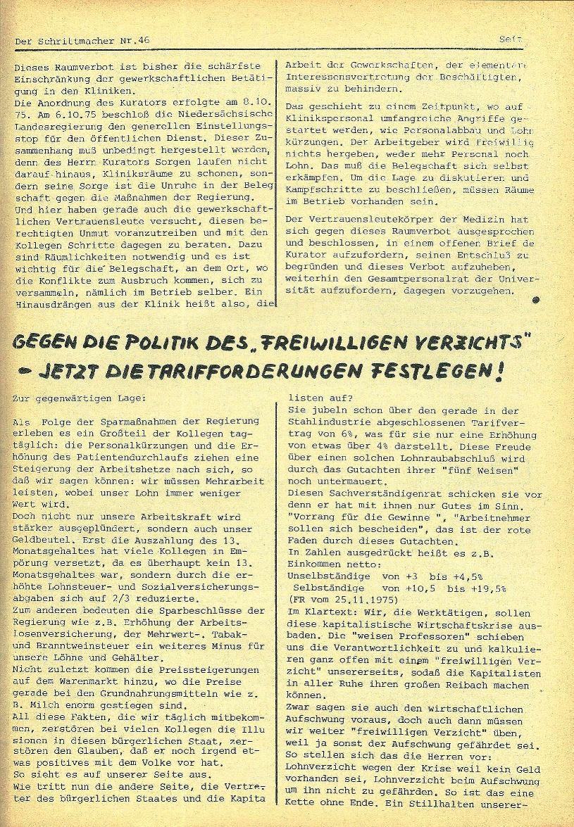 Goettingen_Schrittmacher527