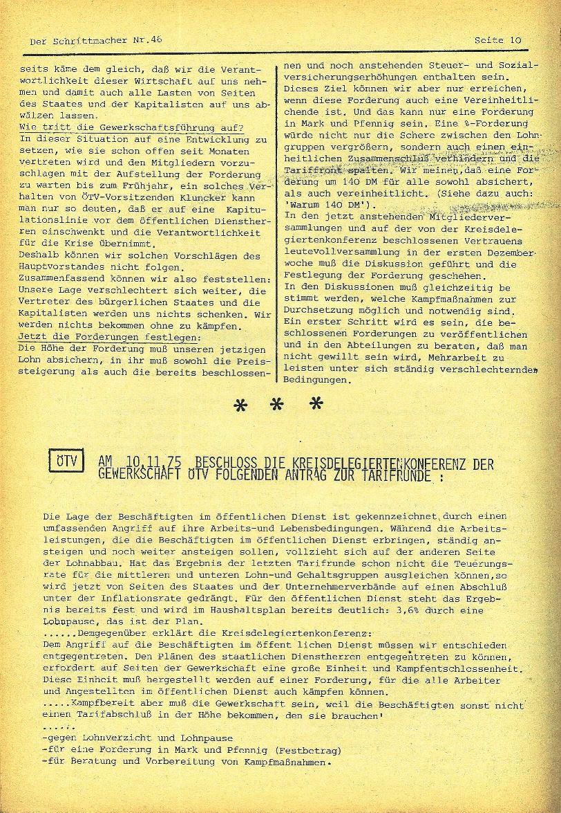 Goettingen_Schrittmacher528