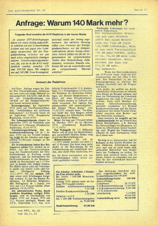 Goettingen_Schrittmacher529