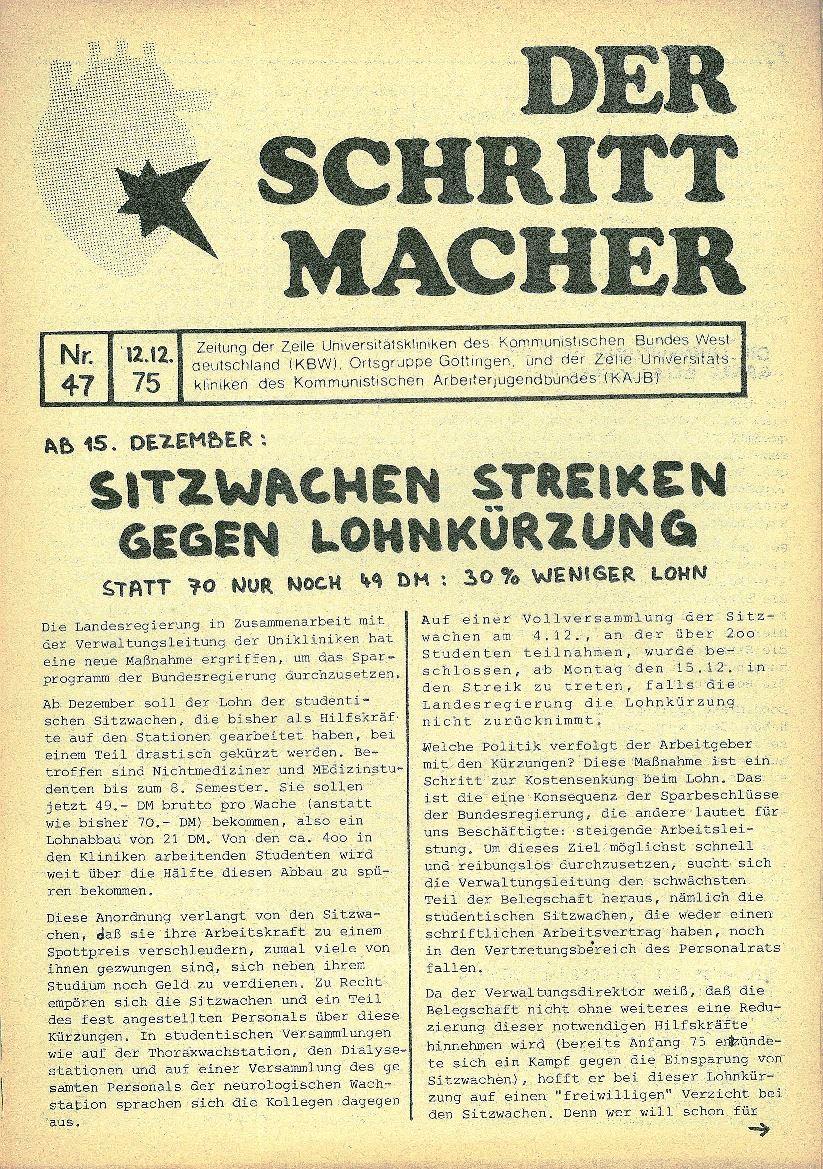 Goettingen_Schrittmacher531