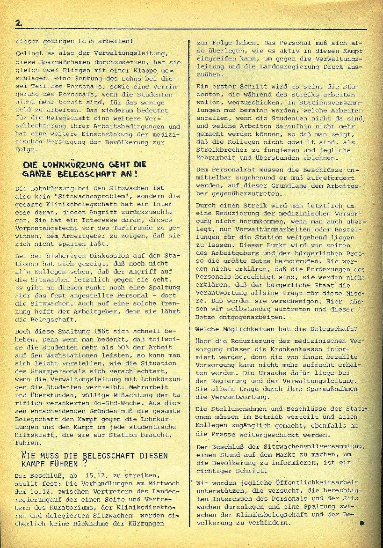 Goettingen_Schrittmacher532