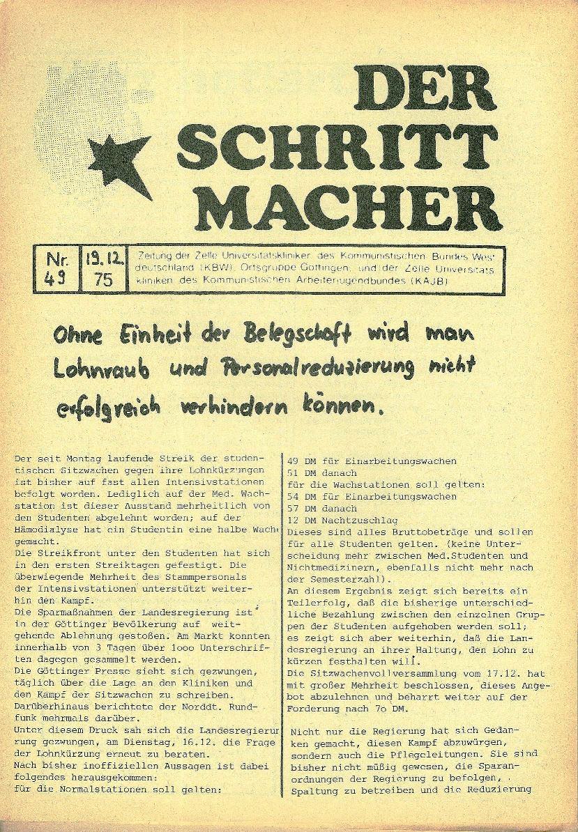 Goettingen_Schrittmacher541