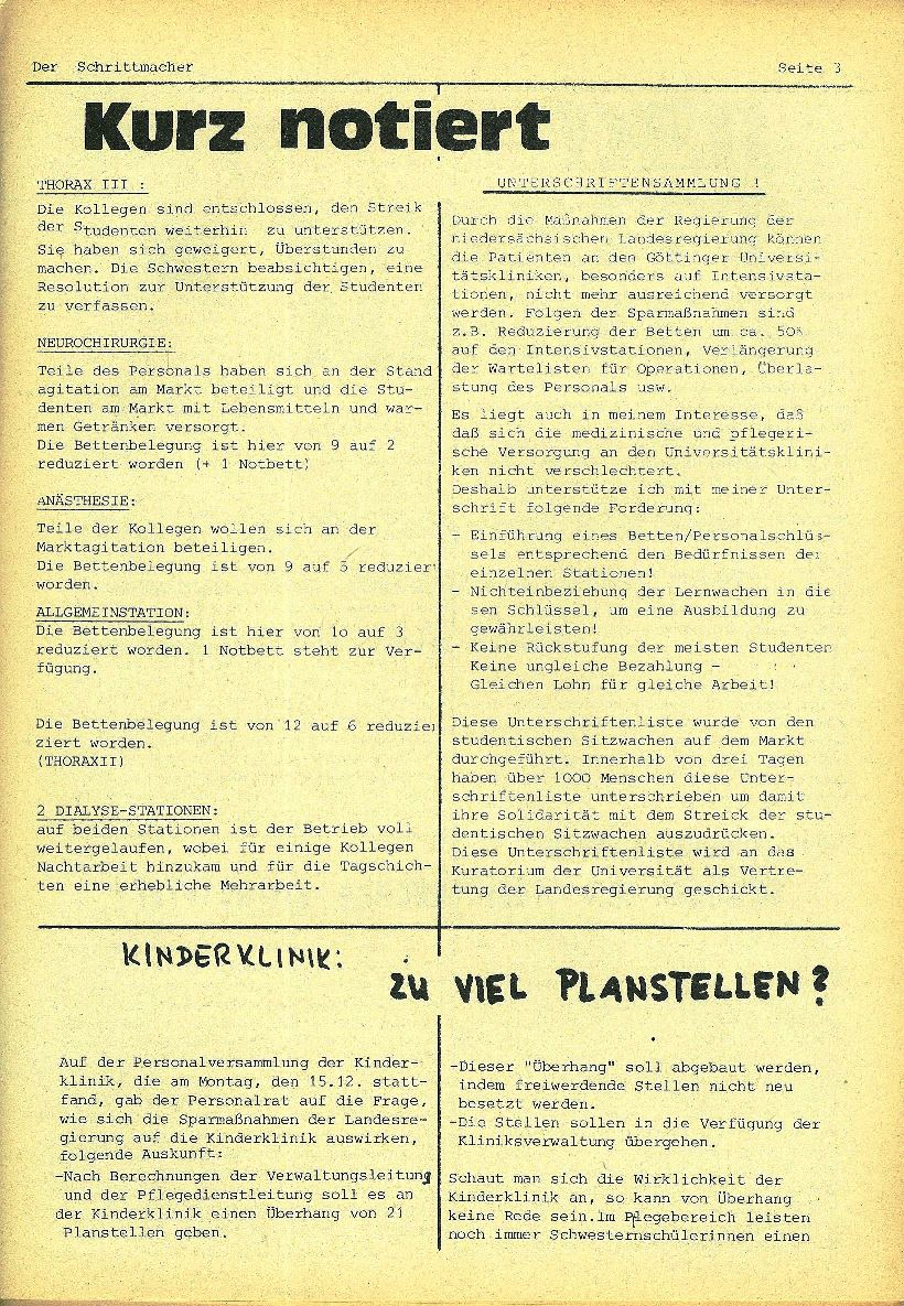 Goettingen_Schrittmacher543