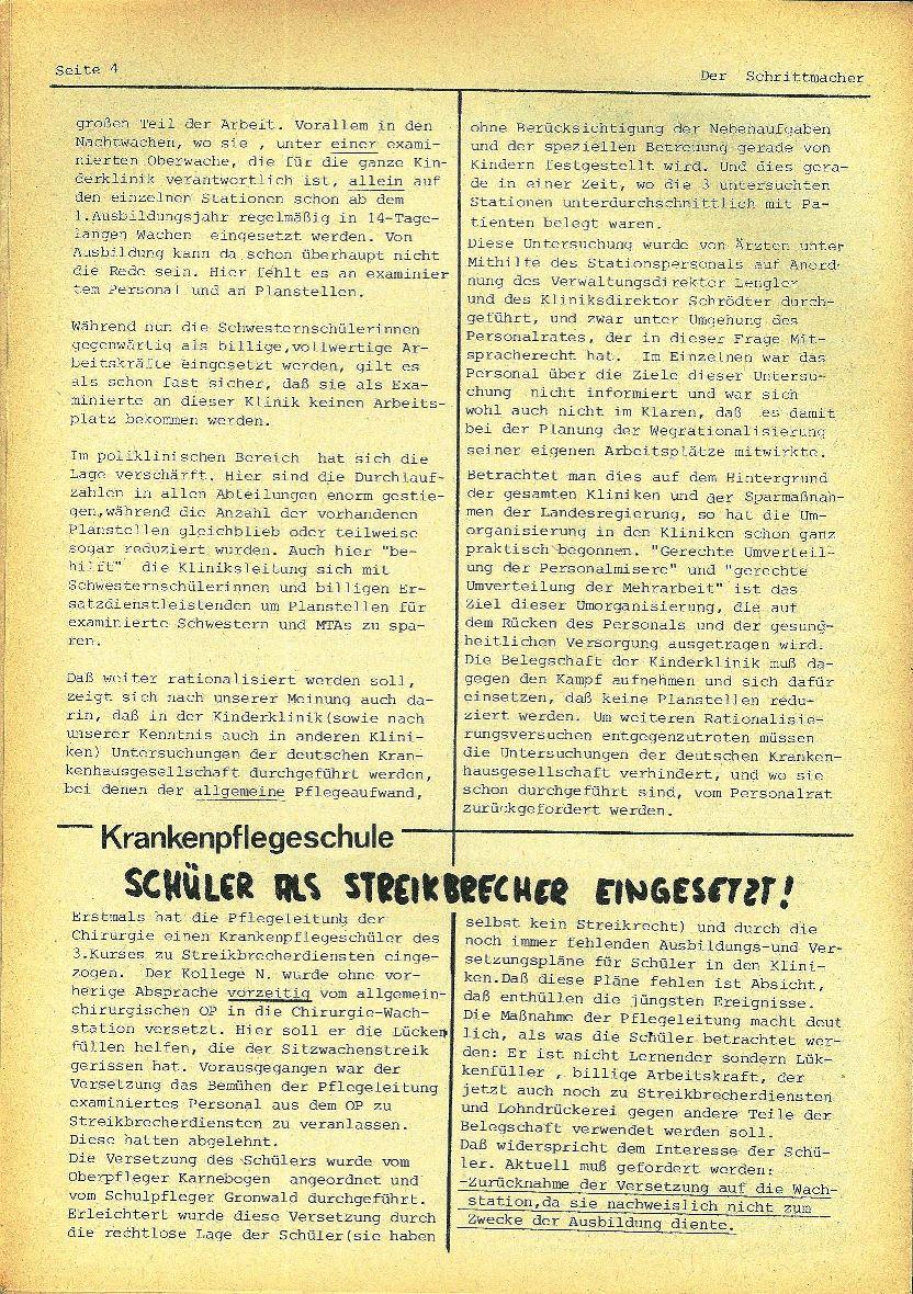 Goettingen_Schrittmacher544